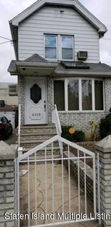 Single Family - Detached 6329 Avenue T   Brooklyn, NY 11234, MLS-1123778-5