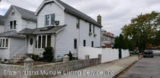 Single Family - Detached 6329 Avenue T   Brooklyn, NY 11234, MLS-1123778-6