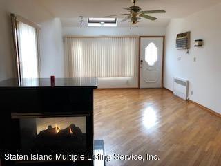 Single Family - Detached 6329 Avenue T   Brooklyn, NY 11234, MLS-1123778-7