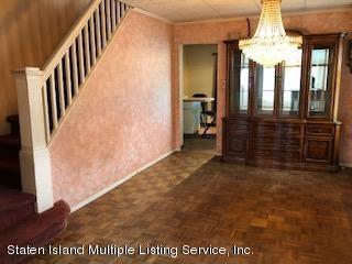 Single Family - Detached 6329 Avenue T   Brooklyn, NY 11234, MLS-1123778-11