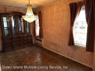 Single Family - Detached 6329 Avenue T   Brooklyn, NY 11234, MLS-1123778-12