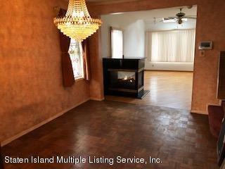 Single Family - Detached 6329 Avenue T   Brooklyn, NY 11234, MLS-1123778-13