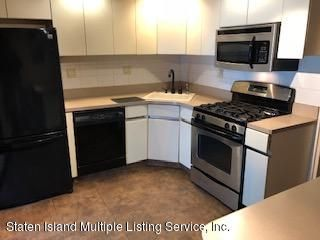 Single Family - Detached 6329 Avenue T   Brooklyn, NY 11234, MLS-1123778-15
