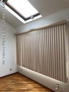 Single Family - Detached 6329 Avenue T   Brooklyn, NY 11234, MLS-1123778-19