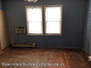 Single Family - Detached 6329 Avenue T   Brooklyn, NY 11234, MLS-1123778-21