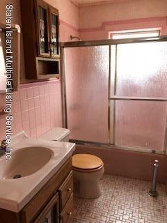 Single Family - Detached 6329 Avenue T   Brooklyn, NY 11234, MLS-1123778-20