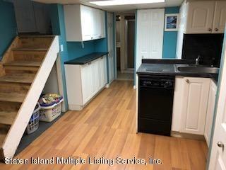 Single Family - Detached 6329 Avenue T   Brooklyn, NY 11234, MLS-1123778-27