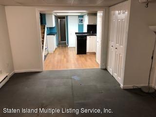 Single Family - Detached 6329 Avenue T   Brooklyn, NY 11234, MLS-1123778-33
