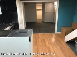 Single Family - Detached 6329 Avenue T   Brooklyn, NY 11234, MLS-1123778-34