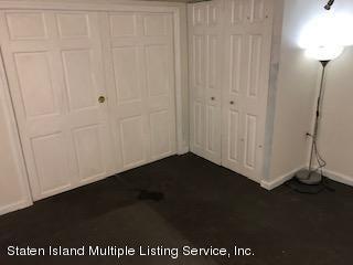 Single Family - Detached 6329 Avenue T   Brooklyn, NY 11234, MLS-1123778-35