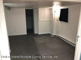 Single Family - Detached 6329 Avenue T   Brooklyn, NY 11234, MLS-1123778-36