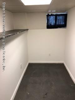 Single Family - Detached 6329 Avenue T   Brooklyn, NY 11234, MLS-1123778-32