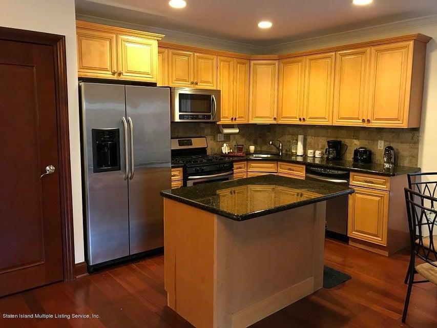 Condo 3871 Amboy Road 102  Staten Island, NY 10308, MLS-1123800-5