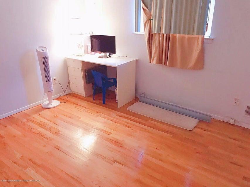 Single Family - Semi-Attached 79 Bogota Street  Staten Island, NY 10314, MLS-1123820-8