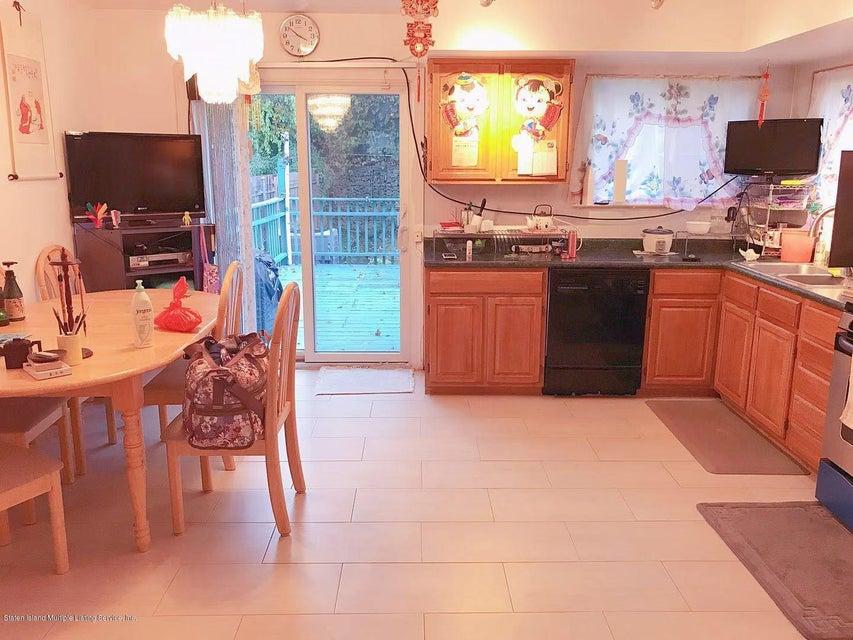 Single Family - Semi-Attached 79 Bogota Street  Staten Island, NY 10314, MLS-1123820-5