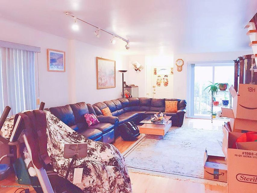 Single Family - Semi-Attached 79 Bogota Street  Staten Island, NY 10314, MLS-1123820-3