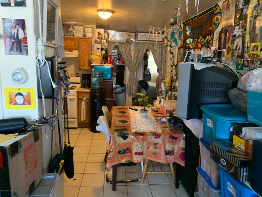 Two Family - Detached 386 Bay Street  Staten Island, NY 10301, MLS-1123575-16