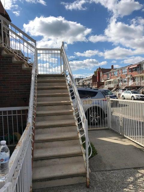 Condo 21 Bay 22 Street 3  Brooklyn, NY 11214, MLS-1123928-2