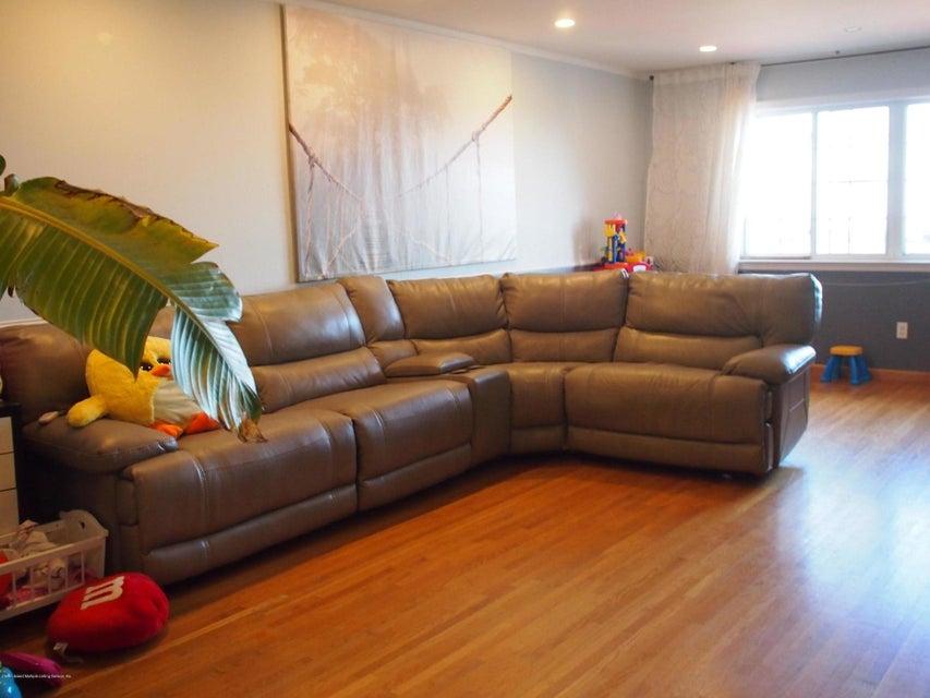 Single Family - Attached 413 Fr Capodanno Boulevard  Staten Island, NY 10305, MLS-1123899-2