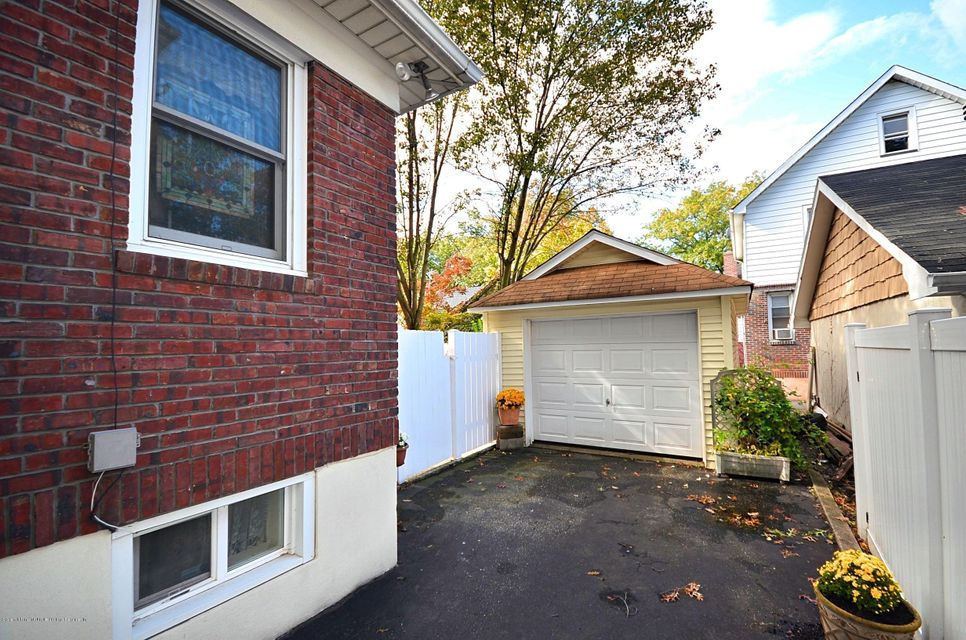 Single Family - Detached 96 Crystal Avenue  Staten Island, NY 10302, MLS-1123945-30