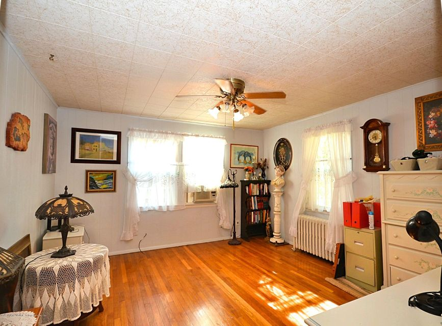 Single Family - Detached 96 Crystal Avenue  Staten Island, NY 10302, MLS-1123945-16