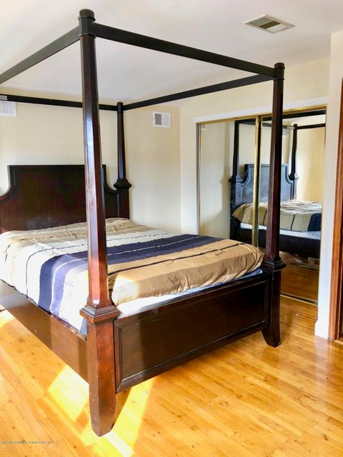 Single Family - Semi-Attached 323 Getz Avenue  Staten Island, NY 10312, MLS-1123947-2