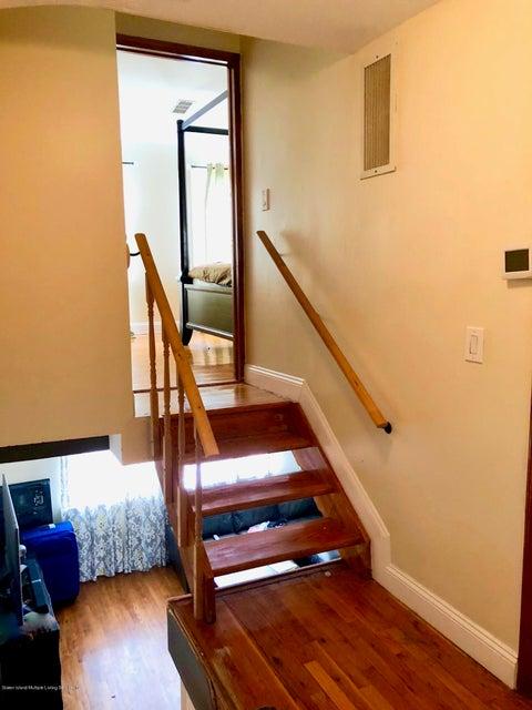 Single Family - Semi-Attached 323 Getz Avenue  Staten Island, NY 10312, MLS-1123947-4