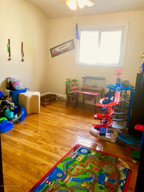 Single Family - Semi-Attached 323 Getz Avenue  Staten Island, NY 10312, MLS-1123947-6