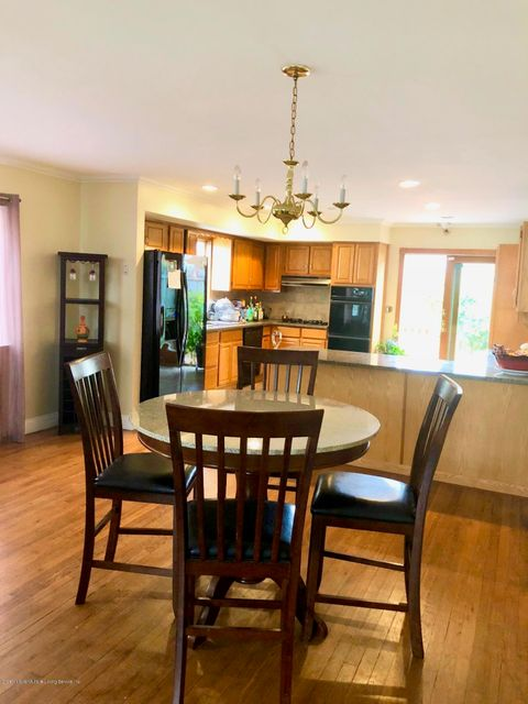 Single Family - Semi-Attached 323 Getz Avenue  Staten Island, NY 10312, MLS-1123947-11