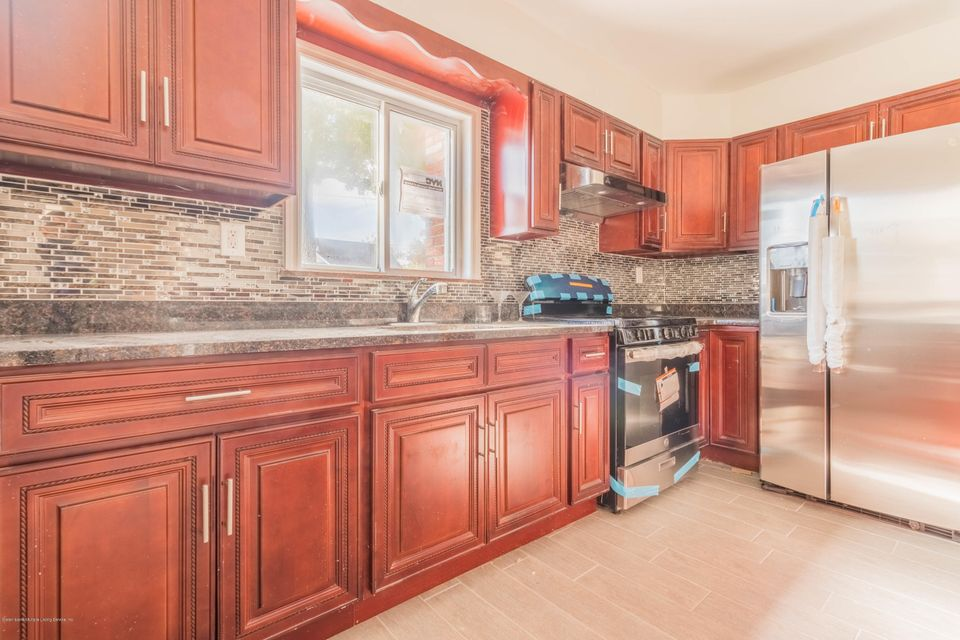 Two Family - Detached 3 Vincent Avenue  Staten Island, NY 10306, MLS-1123958-6