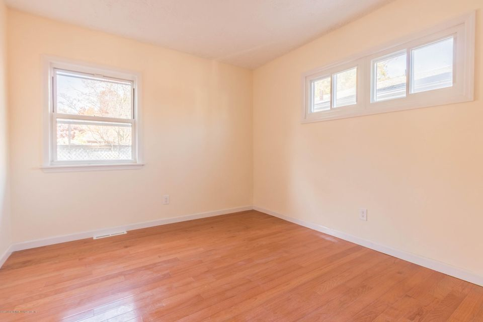 Two Family - Detached 3 Vincent Avenue  Staten Island, NY 10306, MLS-1123958-11
