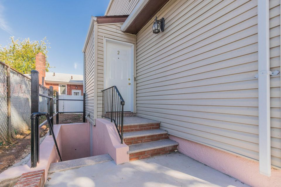 Two Family - Detached 3 Vincent Avenue  Staten Island, NY 10306, MLS-1123958-16