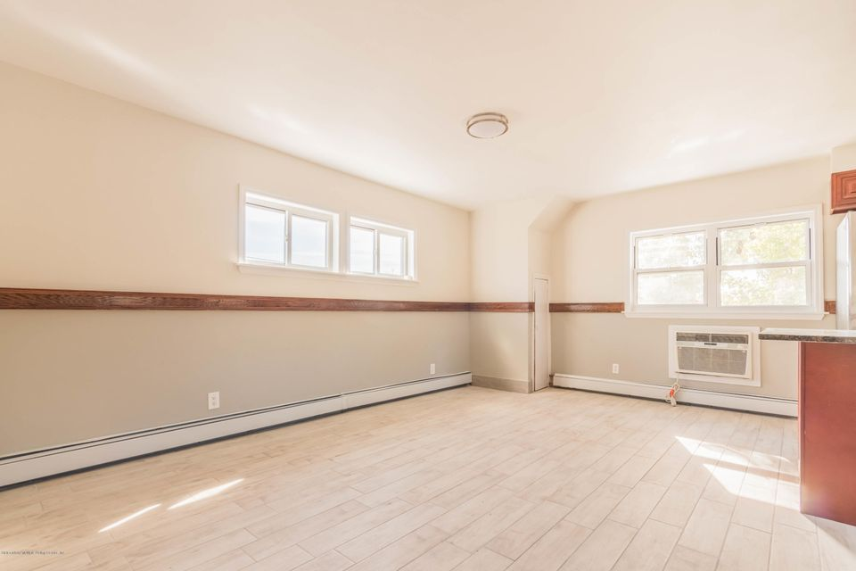 Two Family - Detached 3 Vincent Avenue  Staten Island, NY 10306, MLS-1123958-19