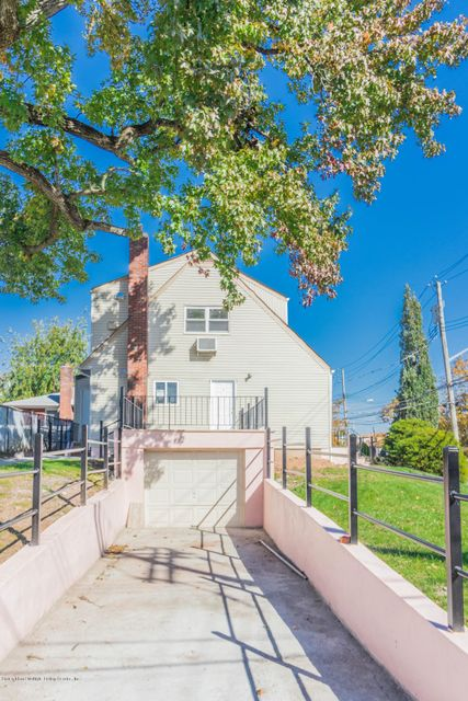 Two Family - Detached 3 Vincent Avenue  Staten Island, NY 10306, MLS-1123958-26