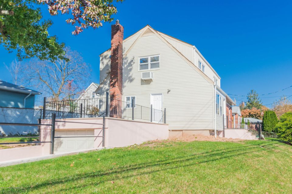 Two Family - Detached 3 Vincent Avenue  Staten Island, NY 10306, MLS-1123958-27