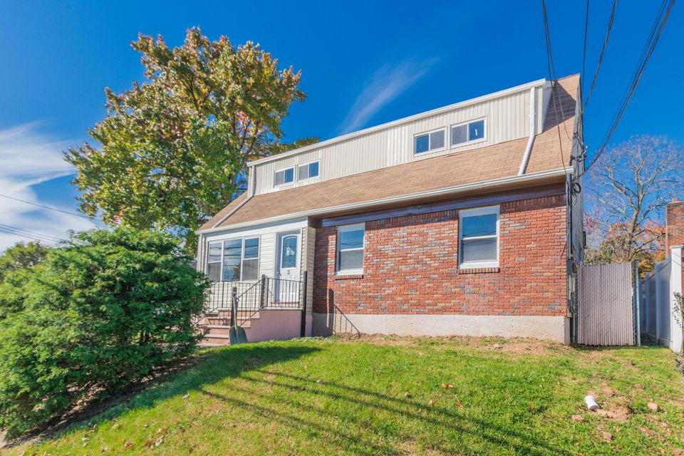Two Family - Detached 3 Vincent Avenue  Staten Island, NY 10306, MLS-1123958-28