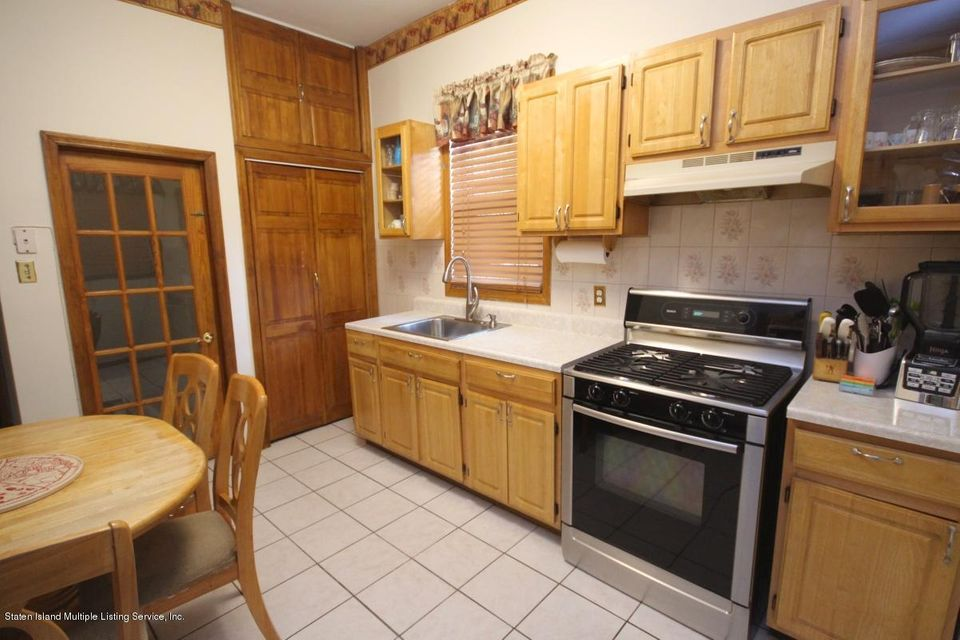 Two Family - Detached 220 Beverley Road  Brooklyn, NY 11218, MLS-1122763-11