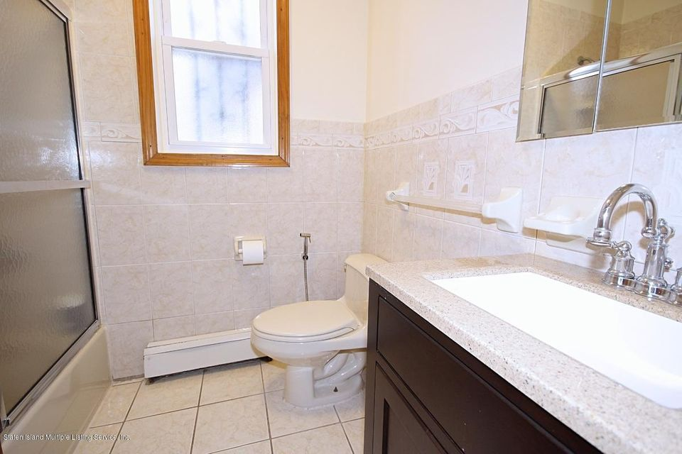 Two Family - Detached 220 Beverley Road  Brooklyn, NY 11218, MLS-1122763-17