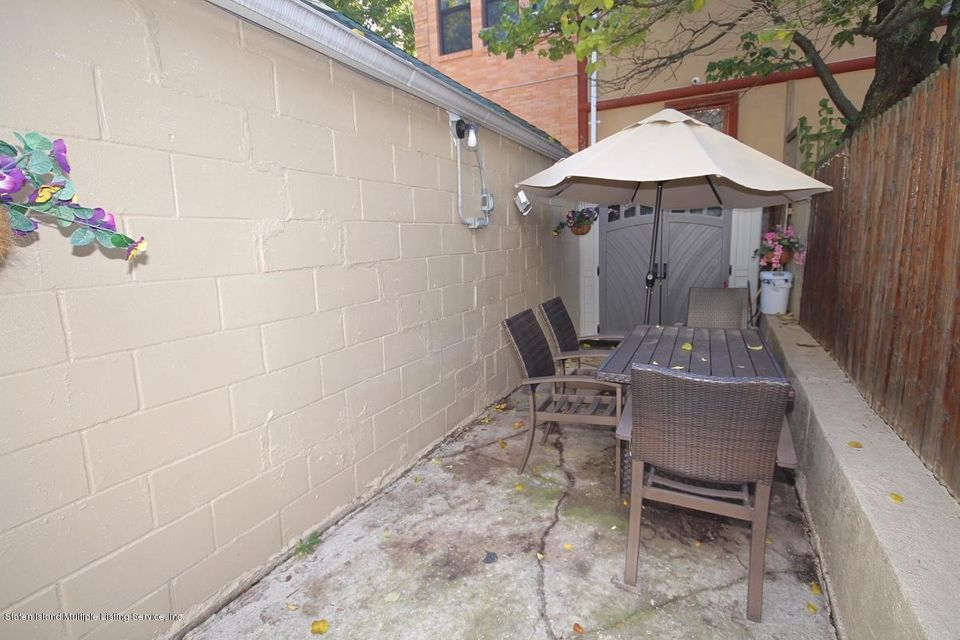 Two Family - Detached 220 Beverley Road  Brooklyn, NY 11218, MLS-1122763-8