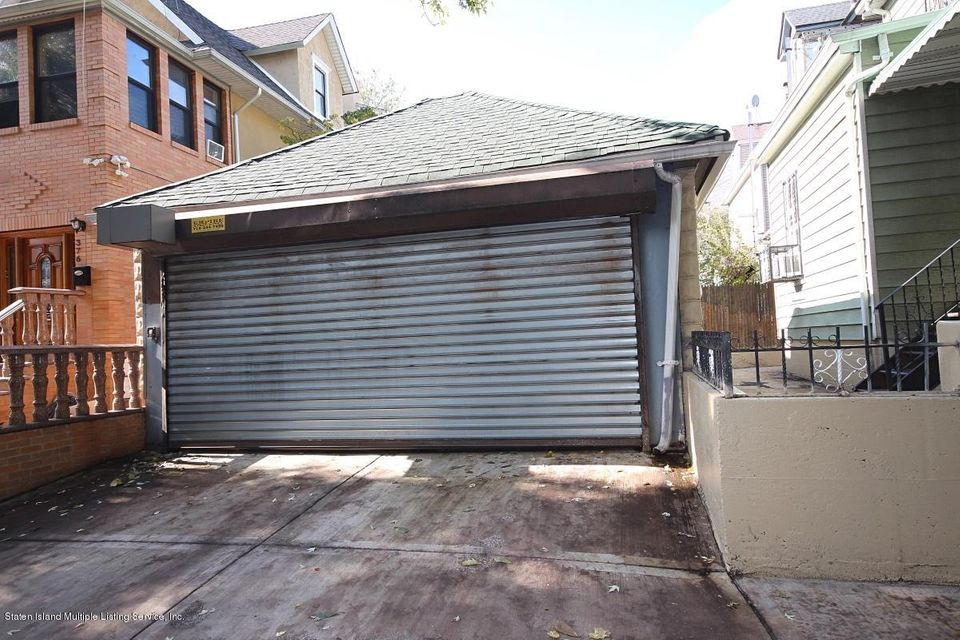 Two Family - Detached 220 Beverley Road  Brooklyn, NY 11218, MLS-1122763-7