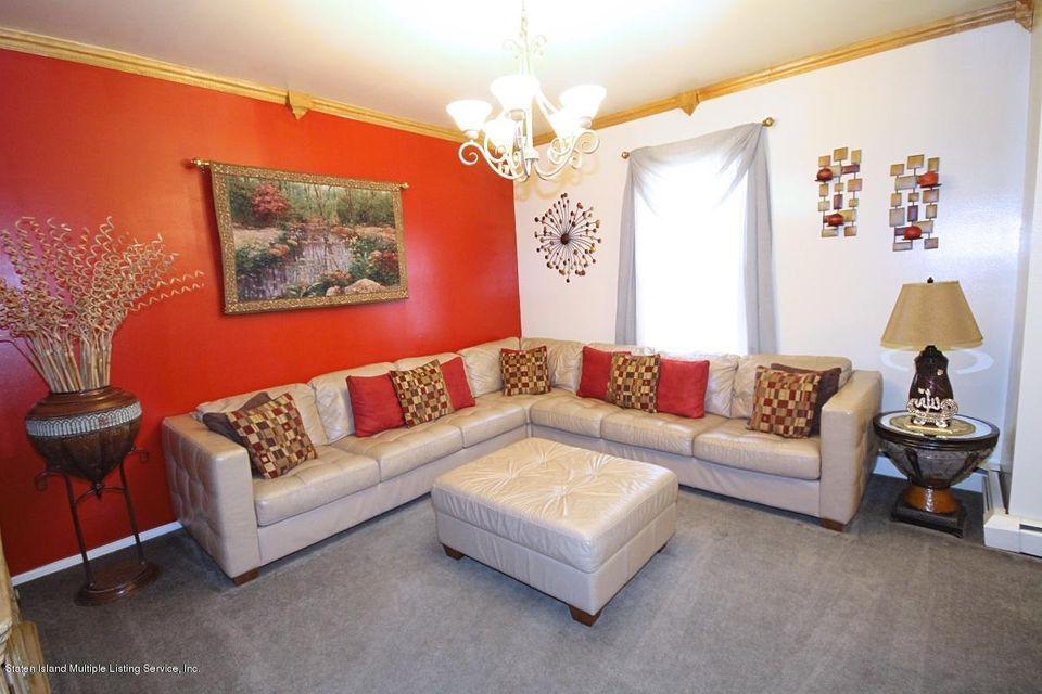 Two Family - Detached 220 Beverley Road  Brooklyn, NY 11218, MLS-1122763-22