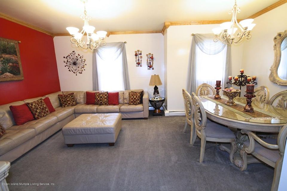 Two Family - Detached 220 Beverley Road  Brooklyn, NY 11218, MLS-1122763-21
