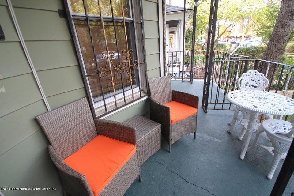 Two Family - Detached 220 Beverley Road  Brooklyn, NY 11218, MLS-1122763-4