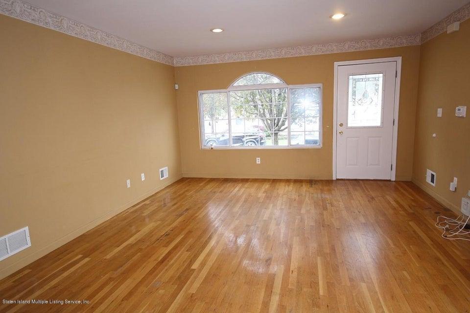 Single Family - Semi-Attached 109 Harris Lane  Staten Island, NY 10309, MLS-1122923-5