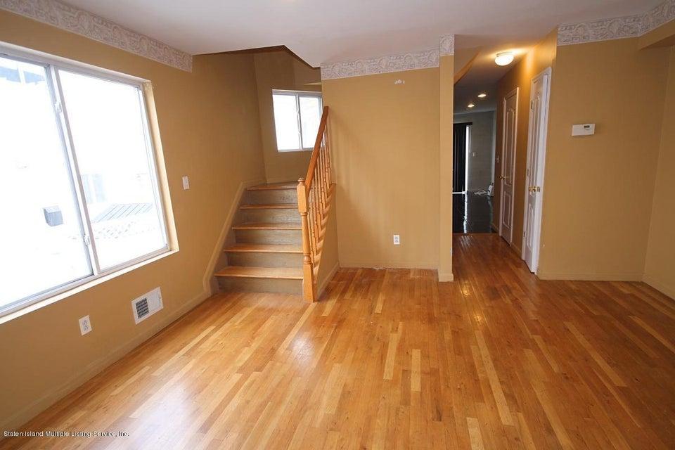 Single Family - Semi-Attached 109 Harris Lane  Staten Island, NY 10309, MLS-1122923-6