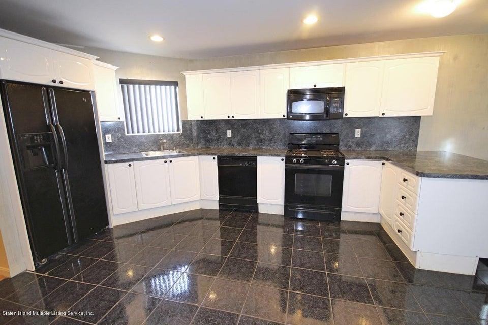 Single Family - Semi-Attached 109 Harris Lane  Staten Island, NY 10309, MLS-1122923-21
