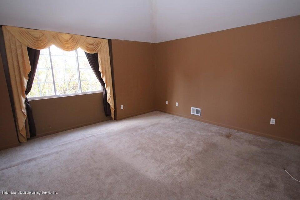 Single Family - Semi-Attached 109 Harris Lane  Staten Island, NY 10309, MLS-1122923-9