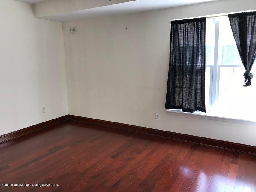 Condo 3871 Amboy Road 102  Staten Island, NY 10308, MLS-1123800-12