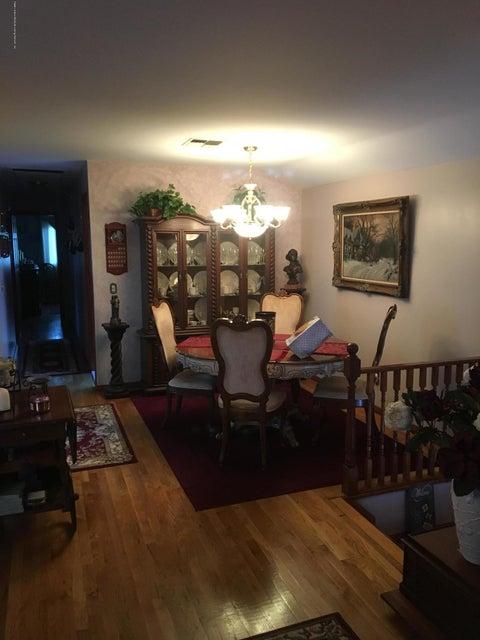 Two Family - Semi-Attached 1269 Richmond Avenue  Staten Island, NY 10314, MLS-1124051-11