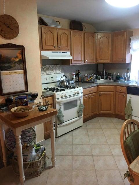 Two Family - Semi-Attached 1269 Richmond Avenue  Staten Island, NY 10314, MLS-1124051-4